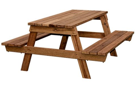 rent picnic benches festival themed props props to rent lolliprops event prop furniture hire