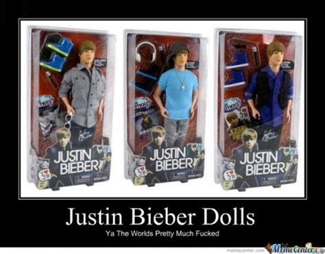 Blow Up Doll Meme - doll memes best collection of funny doll pictures