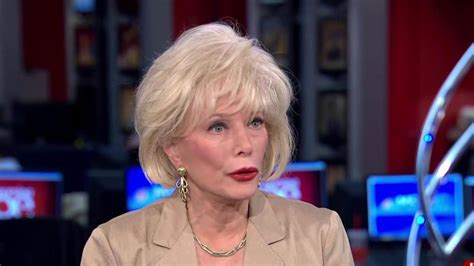 how to cut hair like leslie stahl lesley stahl reflects on becoming grandma msnbc