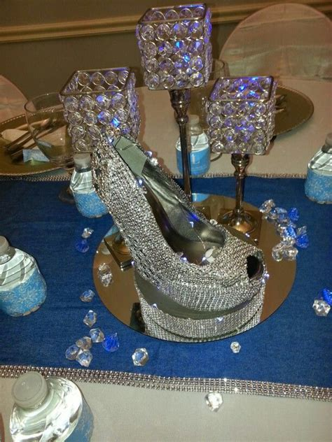 Demin and Diamonds   Demin and Diamonds party   Pinterest