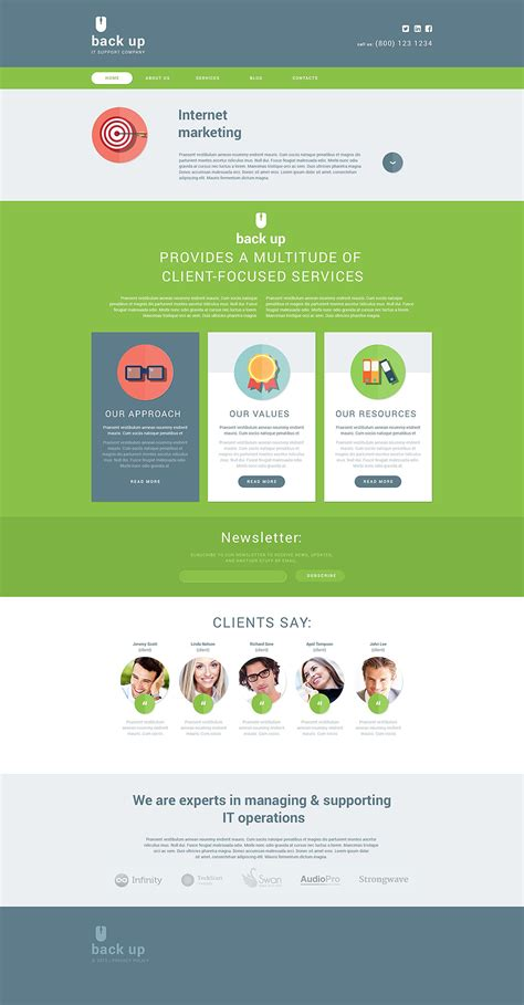 drupal theme user internet drupal template
