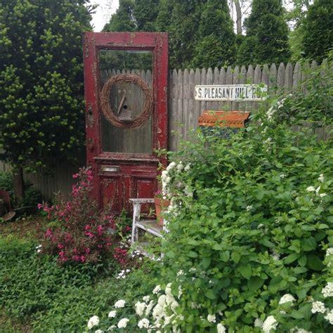 Primitive Garden Decor Mais De 1000 Ideias Sobre Primitive Outdoor Decorating No Pinterest Primitivas Outono