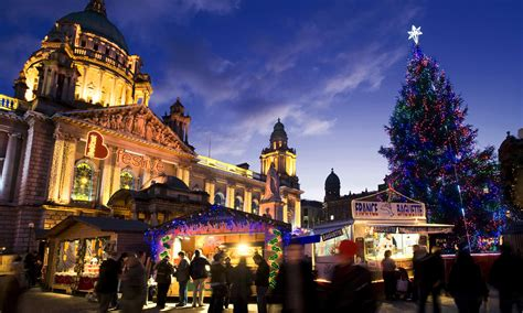 images of christmas in ireland christmas in ireland ireland com