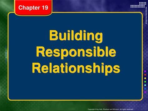 building relationships ppt video online download ppt building responsible relationships powerpoint presentation id 5580617
