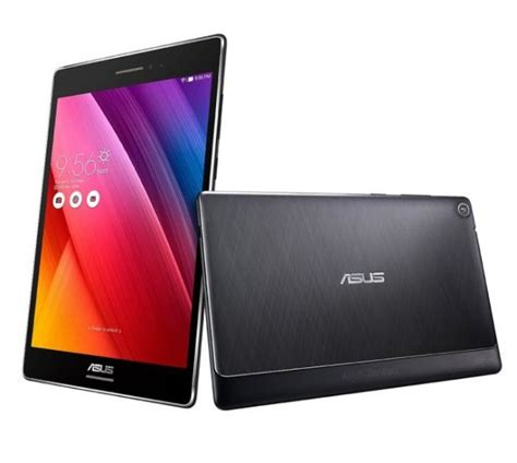 best cheap tablet best cheap tablet 200 in 2017 ranking squad