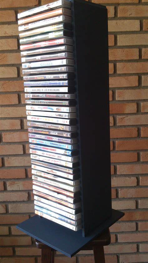 porta dvd porta dvd em mdf gmarc trabalhos manuais elo7