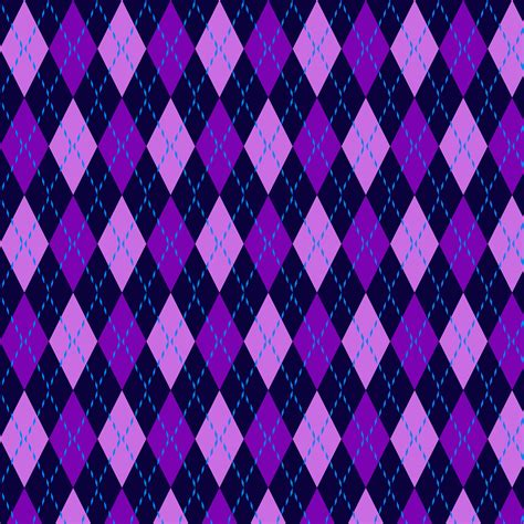 tumblr pattern backgrounds purple purple pattern background tumblr