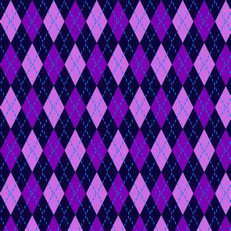 background tumblr pattern purple purple pattern background tumblr