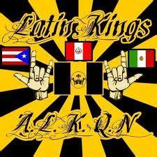 puertorican gangs nuyorican magazine