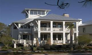 the coastal house coastal beach house plans coastal living house plans