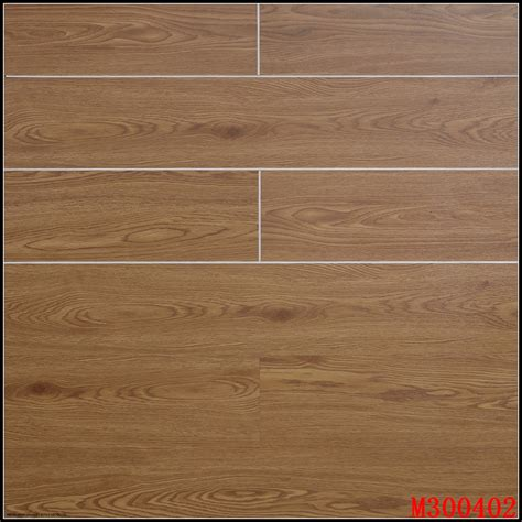 Linoleum Plank Flooring Commercial Vinyl Flooring Wood Look
