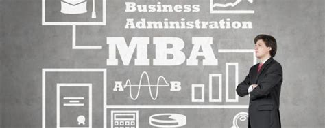 Mba Startup by Postgraduate Studential