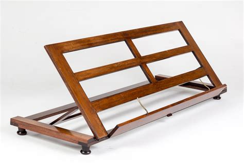 table top book stand antique wooden book stand best 2000 antique decor ideas