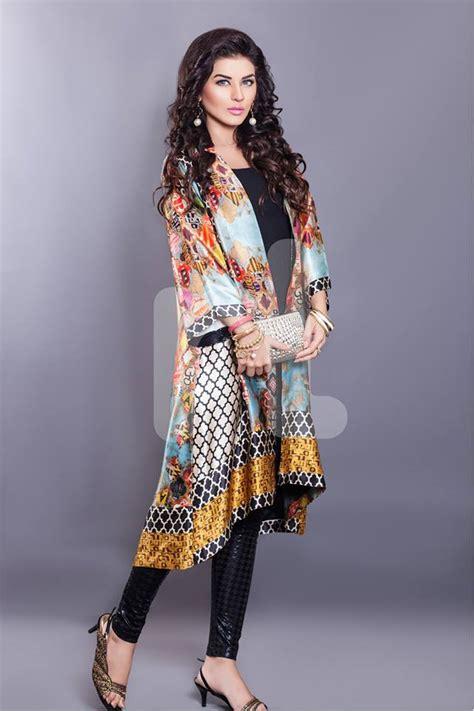 best shot kurta girls 2015 pk latest summer kurti designs 2018 collection for women