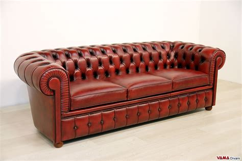chesterfield sofa red red chesterfield sofa chesterfield sofa leather 2 seater