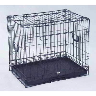 Kandang Kucing 90 Cm 512 k cr 119x74x81cm rp 1400 000