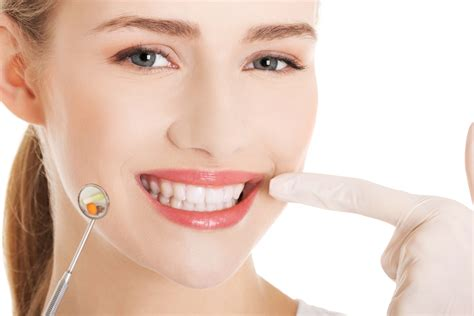comfort dental oral surgery sedaros offers comfort sedaros oral facial surgery