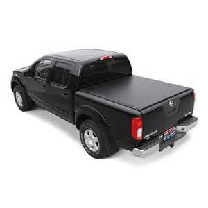 Car Cover For Nissan Frontier Truxedo Truxport Nissan Frontier 6ft Truck Bed Tonneau