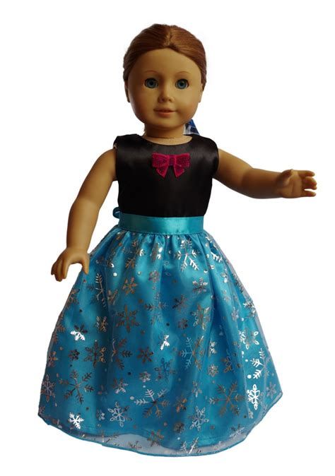 black 18 doll new doll clothes fits 18 quot doll american black blue