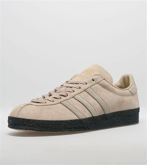 exclusive adidas clothing cheap adidas shoes