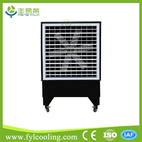 tower fan cooler without water water cooler air conditioner plastic not iron