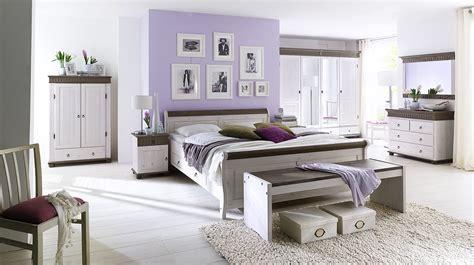 schlafzimmer landhaus yarial landhaus schlafzimmer komplett weiss pinie