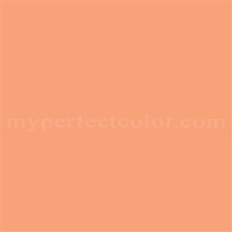 shrimp color color guild 7344d shrimp peel match paint colors
