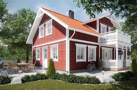 comprare casa in svezia one way to sweden il di due italiani in svezia