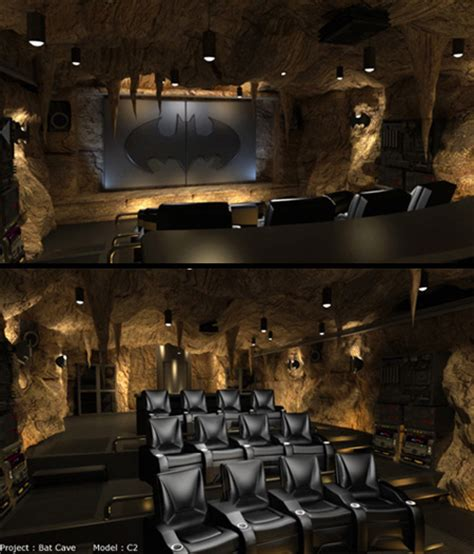 Living Room Theaters Wars 12 And Creative Home Theaters
