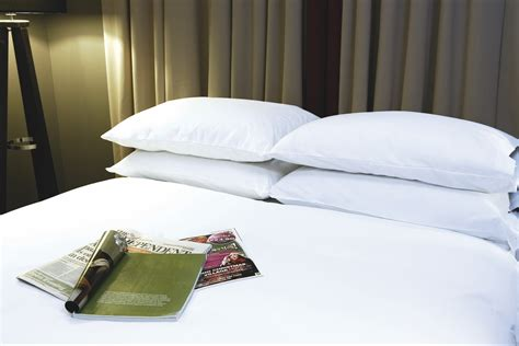 percale duvet cover adjustable bed linen co