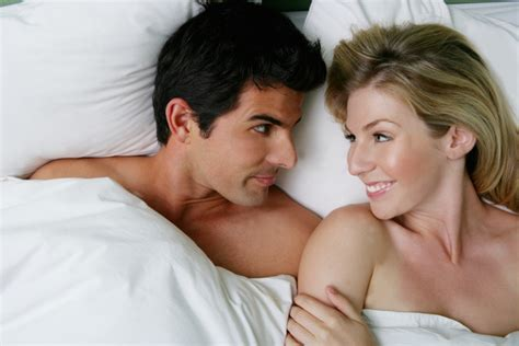 how to know if your good in bed how to tell if he s a good lover