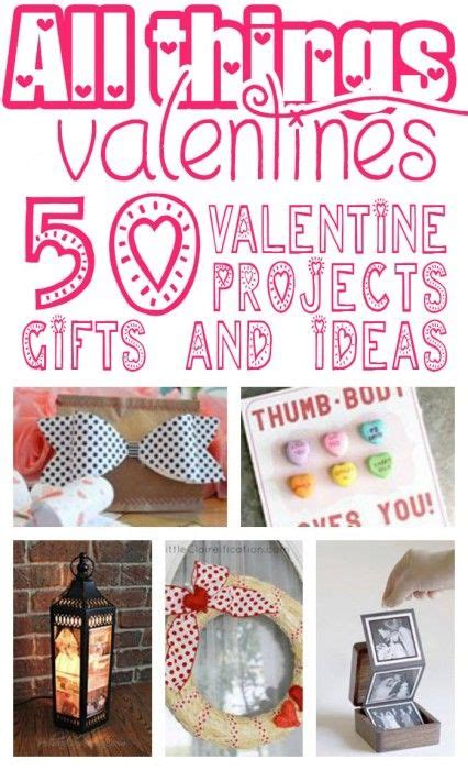 creative things for valentines day 50 ideas all things creative ideas for