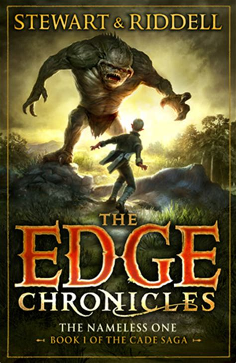 chronicles of act xi books the edge chronicles the official website of the