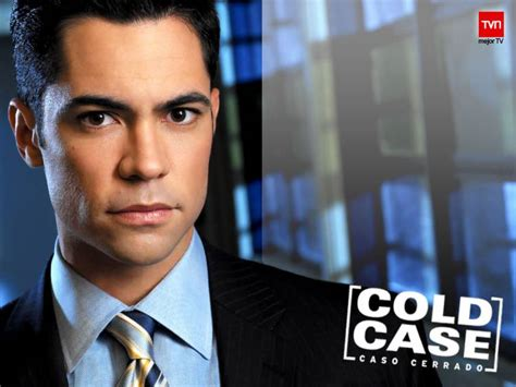 danny pino cold case danny pino sitcoms online photo galleries