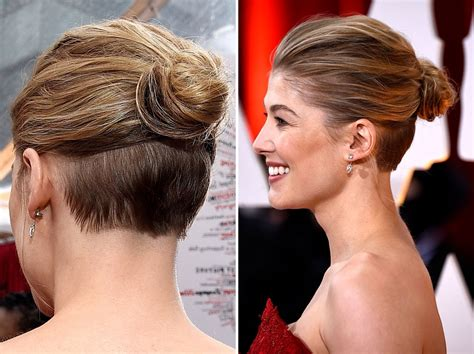 long undercut hairstyle women undercut hairstyles for long hair fade haircut