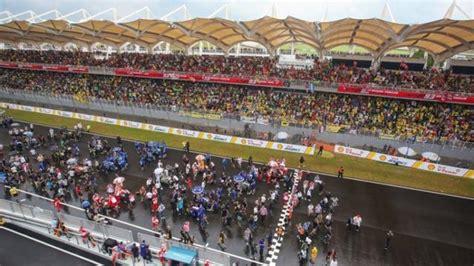 Harga Gp 10 harga tiket motogp malaysia musim 2018 naik 10 persen