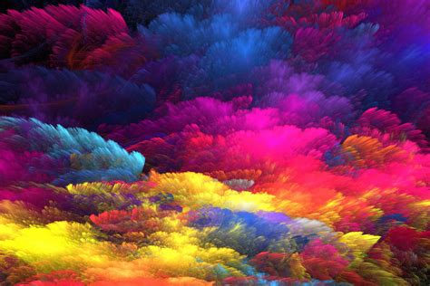 colorful live wallpaper colors hd wallpaper and background image 3000x2000