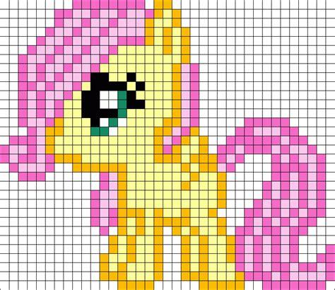 my pony perler bead patterns my pony perler bead crafts