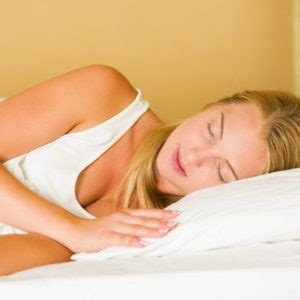Take A Nap Change Your take a nap change your my crush