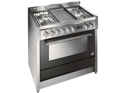 cucine libera installazione cucina a libera installazione in acciaio inox genesi 90 by