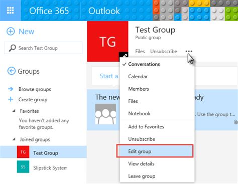 Office 365 Outlook Tutorial Office 365 Outlook Insert Hyperlink 28 Images How To