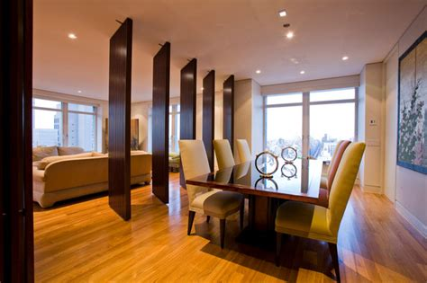 ultra luxury apartments ultra luxury upper east apartment