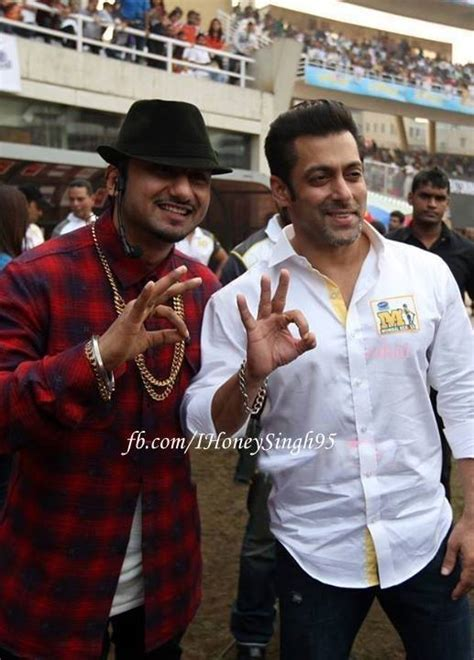 biography honey singh living style of yo yo honey singh latest biography