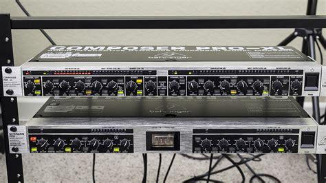 ultimate audio setup 100 ultimate audio setup best 25