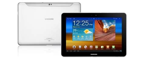 Tablet Android 12 Inch samsung going to release a 12 inch tablet