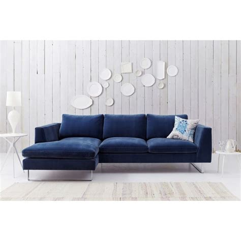 new sofa 17 best images about sofas on pinterest product ideas modern sofa and sofas