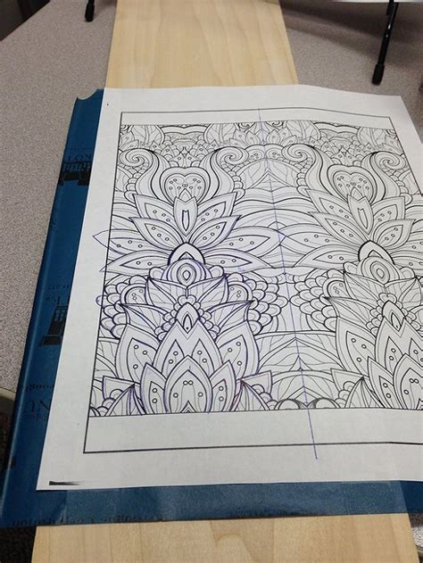 Transfer Paper For Wood Crafts - 111 best coloring books images on coloring