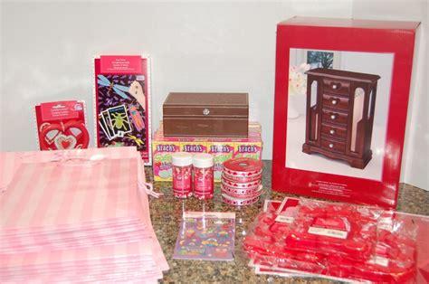 walmart valentines day gifts walmart s 75