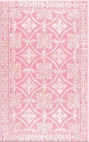 layla grayce rugs lace wool rug by layla grayce more pastel inspiration here http mylusciouslife