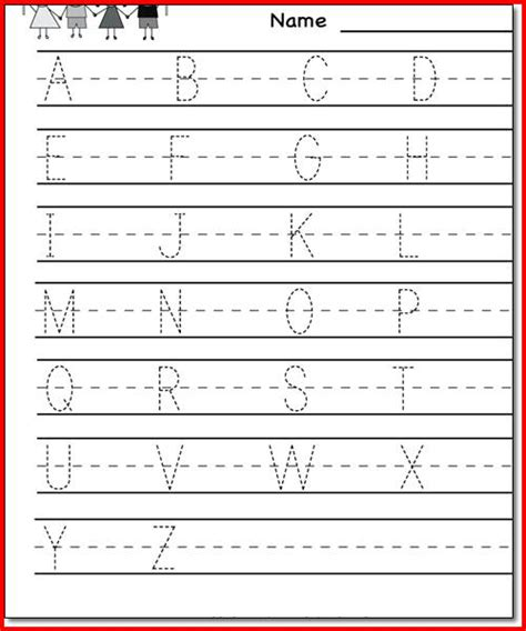 kindergarten activities writing free worksheets 187 writing practice for kindergarten free